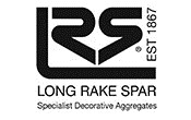 Partner Logo Long Rake Spar