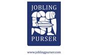 Partner Logo Jobling Purser